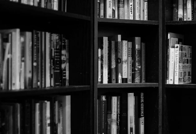 best_black_wood_bookcase_review