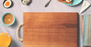 wood-cutting-board